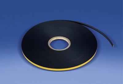 designerclub-banda-magnetica