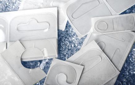 designerclub--ganci-adesivi