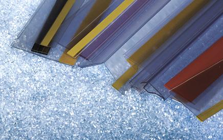 Materiali-plastici-impiego