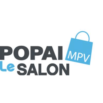 Popai Le Salon MPV