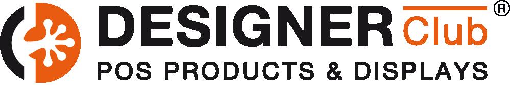 Designer Club - Pos products & displays